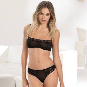9b1af3903a936 Quelles sont les tendances lingerie de cet été ?
