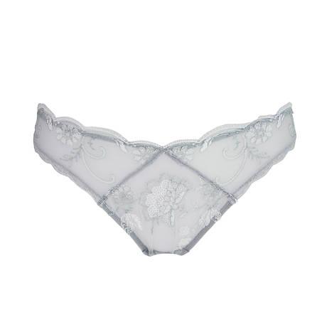 LISE CHARMEL String Ultra Féminin Perle Féminin
