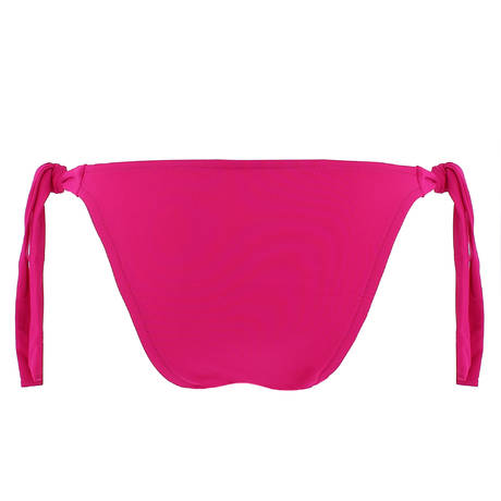 LISE CHARMEL Maillot de bain bikini Estival Party Fuchsia Estival