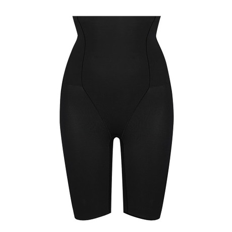 WACOAL Panty gainant Beauty Secret Noir