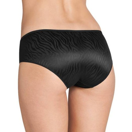 TRIUMPH Shorty Body Make-up Magic Wire Noir