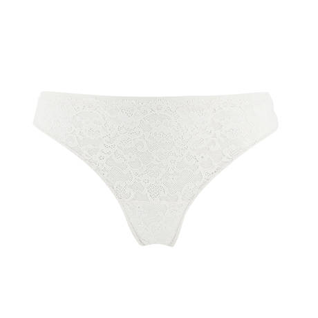 MARIE JO String Color Studio Naturel