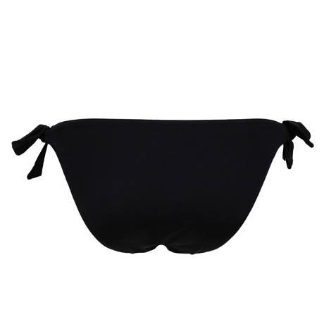 Maillot de bain bikini Cléopatra Noir