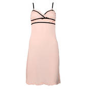 Nuisette Ms Sweet Dita Von Teese Loungewear