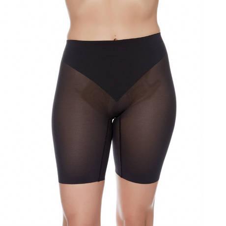 WACOAL Panty galbant Beauty Secret Summer Noir