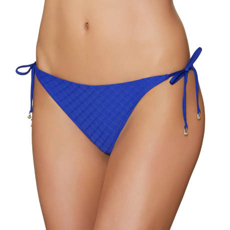 Maillot de bain Mini-Coeur Sweet Rumba Wave