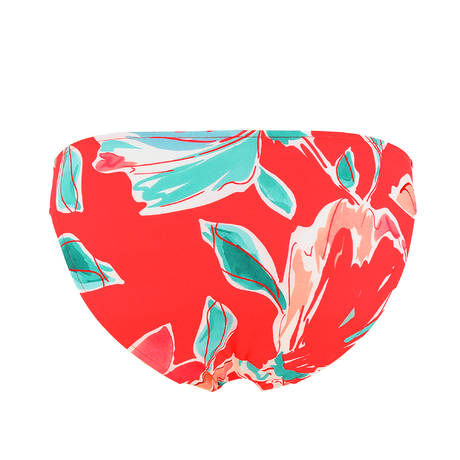 Maillot de bain slip Mirage Blossom