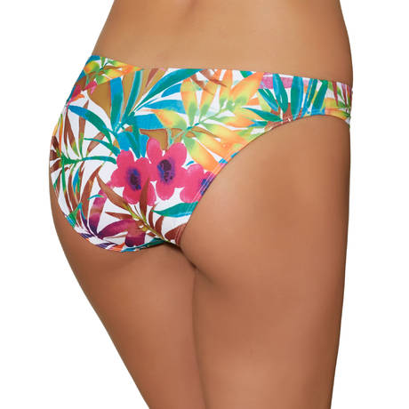 Maillot de bain Mini-Coeur Caribbean Dream Jungle