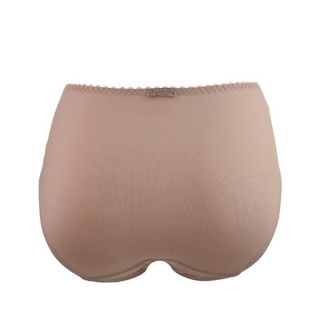 PRIMADONNA Culotte First Lady Cosmetic