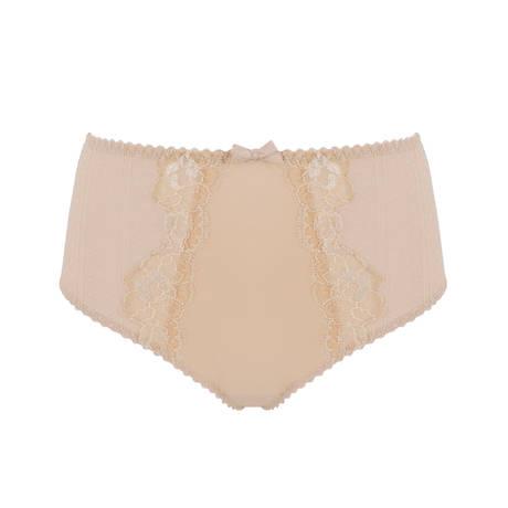 Culotte haute Couture Crème