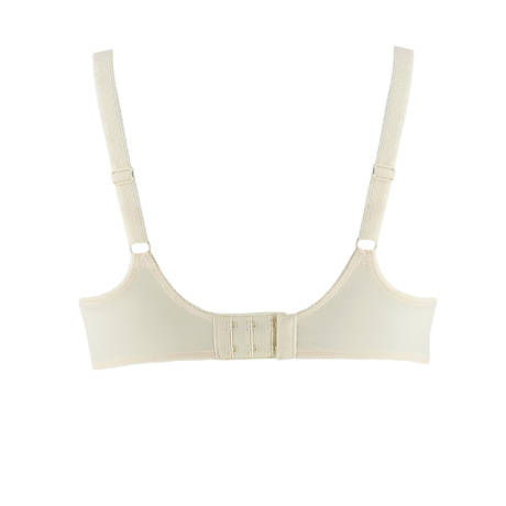 Soutien-gorge armatures Lilly Rose Chantilly