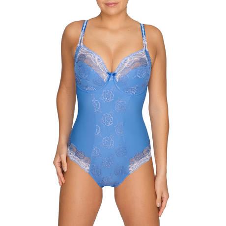 Body Delight Riviera Blue