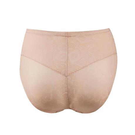 Culotte galbante Sweet Paris Nude