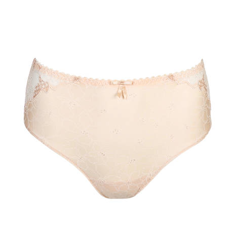 Culotte Gracious Angel
