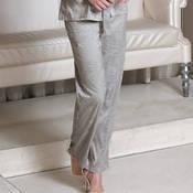 Pantalon Lise Charmel Douceur Fougère