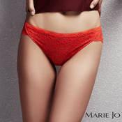 Slip Marie Jo Color Studio