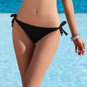 Maillot de bain bikini Lise Charmel Ajourage Couture