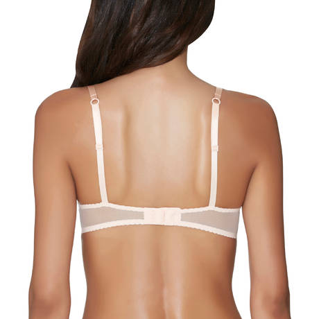 Soutien-gorge corbeille Oh Shelly Shelly Sweety