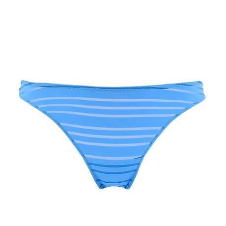 String Personal Pep Bleu