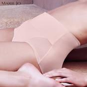 Culotte haute Marie Jo Undertones