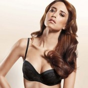 Soutien-gorge bandeau Triumph Luxurious Essence