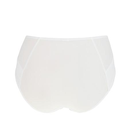 Culotte Encens'moi Blanc