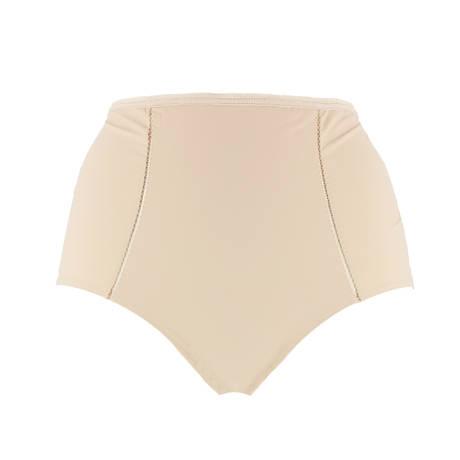 CHANTELLE Culotte haute Vous et Moi Nude