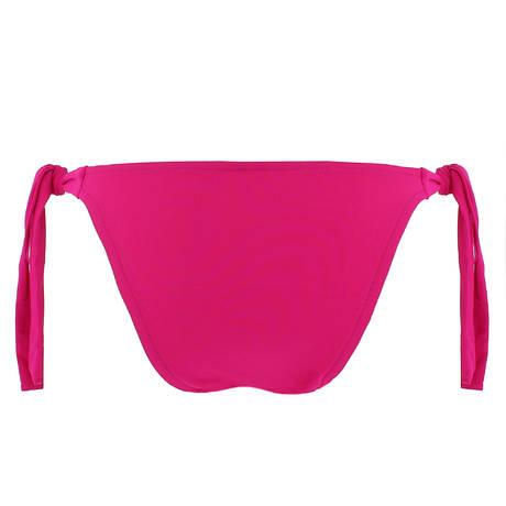 Maillot de bain bikini Estival Party Fuchsia Estival