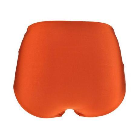 ANDRES SARDA Maillot de bain brésilien Iris Orange