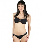 Maillot de bain 2 pièces Triumph High Fashion
