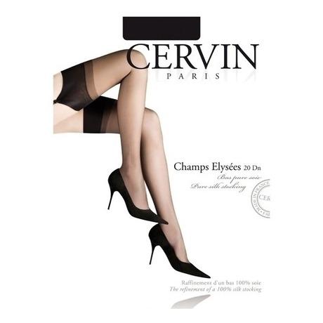 CERVIN Champs Elysées Gazelle