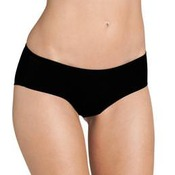 Shorty invisible Triumph Body Make-up Magic Wire