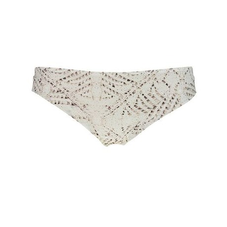 Slip charme Ethnic and Slow Point Jacquard