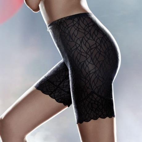 Panty Elegant Sensation