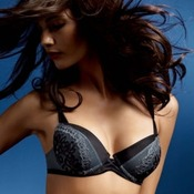Soutien-gorge push-up Triumph Gorgeous Essence