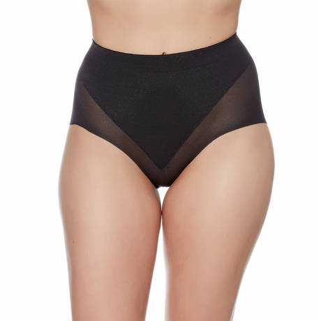 Culotte Beauty Secret Summer Noir