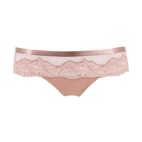 ANDRES SARDA Shorty string Cinnamon Victorian Rose