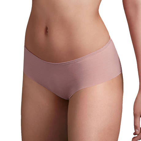ANDRES SARDA Shorty Cinnamon Victorian Rose