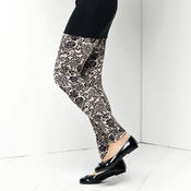 Leggings Antigel Magie Glam