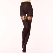 Collant So Dandy Chantal Thomass Les Bas et Collants