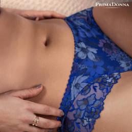 String luxueux PrimaDonna Rosalina