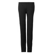 Pantalon Antigel Simply Perfect