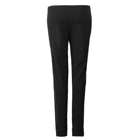 ANTIGEL Pantalon Simply Perfect Gris/Noir
