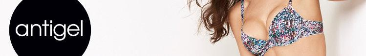 Lingerie Antigel Fan de Tweed