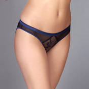 Culotte Maison Close Vertige d'Amour