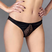 Culotte Maison Close Villa Satine