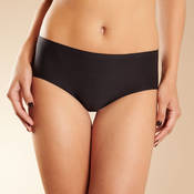Shorty Chantelle Soft Stretch