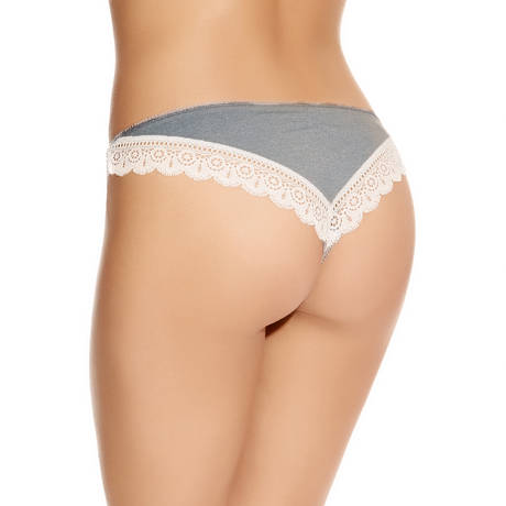 FREYA Tanga Deco Delight Dove