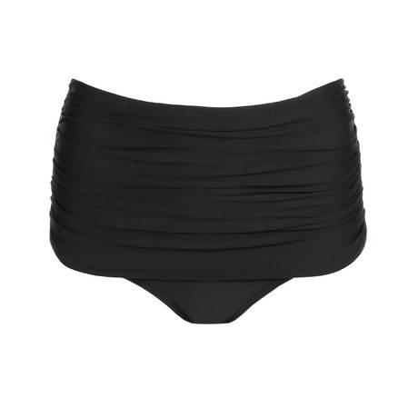 Maillot de bain culotte Cocktail Noir