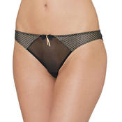 Culotte Mini-coeur Aubade Art of Kissing